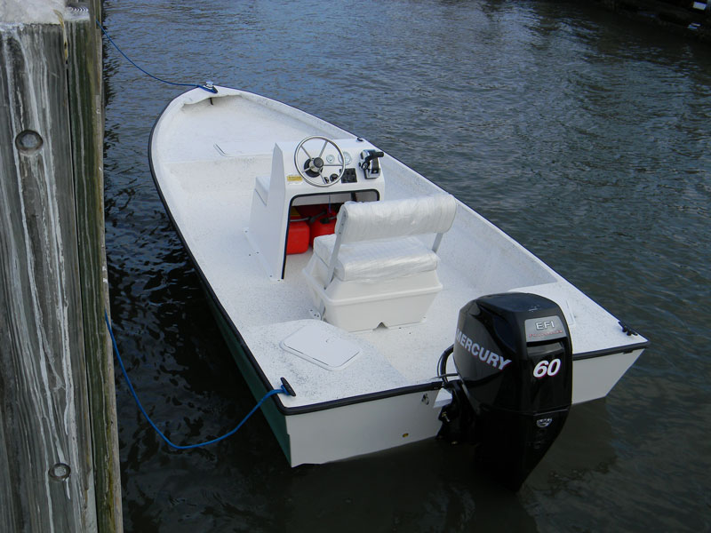 Outboard Jet Tunnel Hull Boats as well Siesta Skiff 17 moreover Tower Speaker Wiring Diagram also Boat Trim Tabs Kit furthermore Tower Speaker Wiring Diagram. on g3 aluminum boat wiring diagram